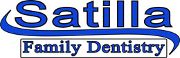 Satilla Family Dentistry